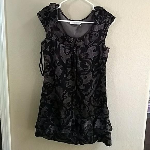 A.L.C. Dresses & Skirts - ALC mini dress